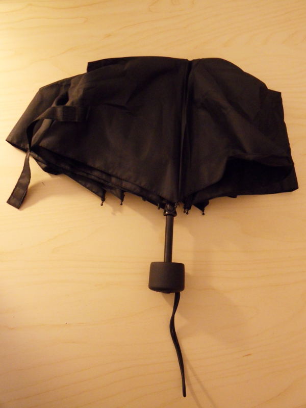 Ombrello e bagaglio a mano - Bagaglio a mano easyjet cosa si puo portare ...