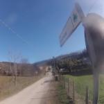 Via Correre