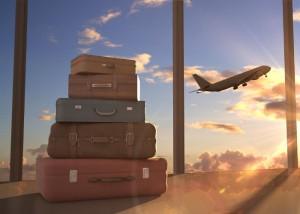 Numero bagagli a mano Ryanair