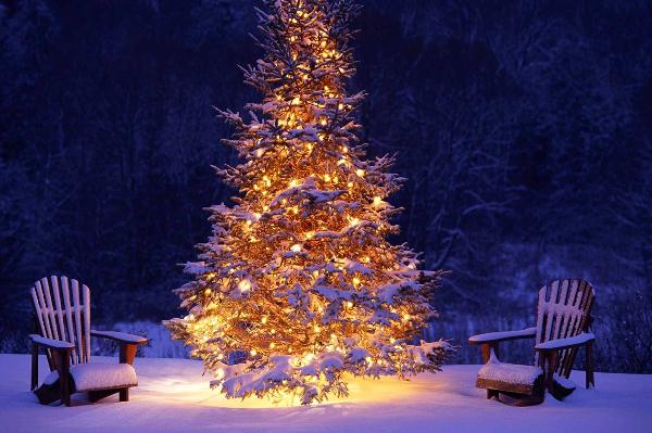 Idee Regalo Natale Viaggi.I 9 Regali Di Natale Per Chi Viaggia In Aereo Viaggioblog It