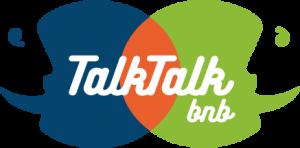 TalkTalkBnb