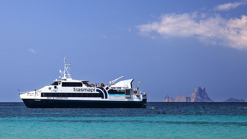 foto da ferryibizaformentera.es