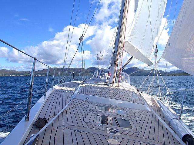 Vendita barca online