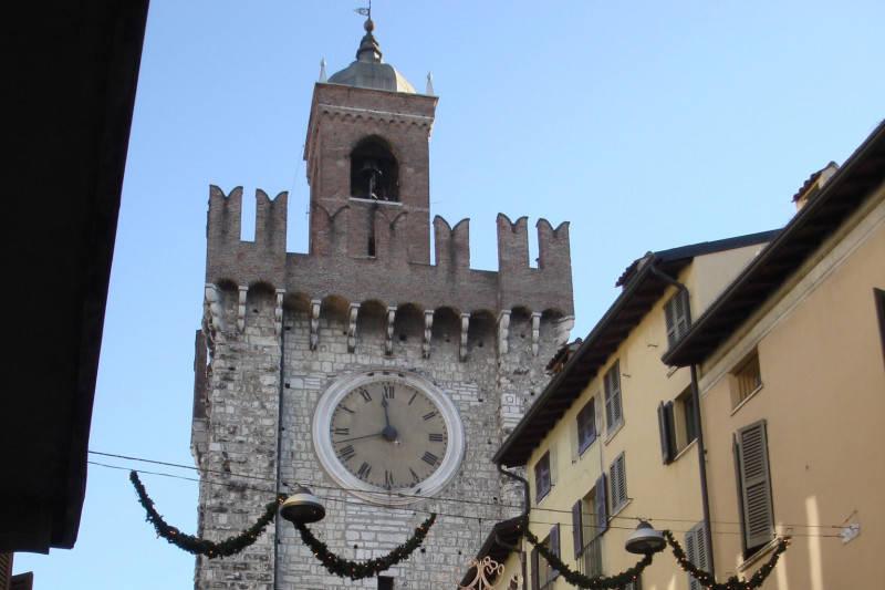 La Pallata Brescia