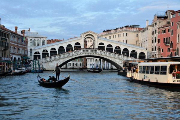 Ripresa turismo in Italia post covid-19