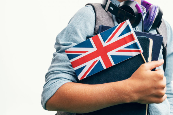 Studiare nel Regno Unito dopo la brexit